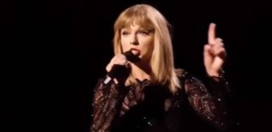 taylor swift ukulele chords for you need to calm down easy version
