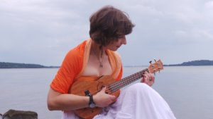 everything you need to know about the history of ukulele