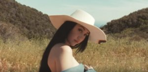 no capo ukulele of july by noah cyrus with lyrics and reviews