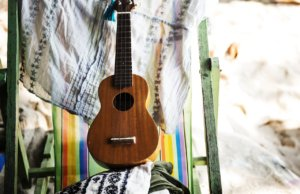 reasons why ukulele is better than acoustic guitar